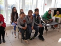 читатели, присутствовавшие на мероприятии.JPG