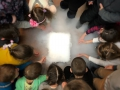 3 января_раус-программа_ЦБС Новомосковская_библиотека 259_3