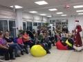 3 января_раус-программа_ЦБС Новомосковская_библиотека 261_1