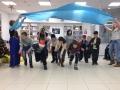 4 января_раус-программа_ЦБС Новомосковская_библиотека 261_1