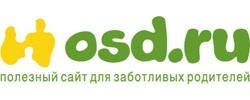 Отдых с детьми - OSD.RU